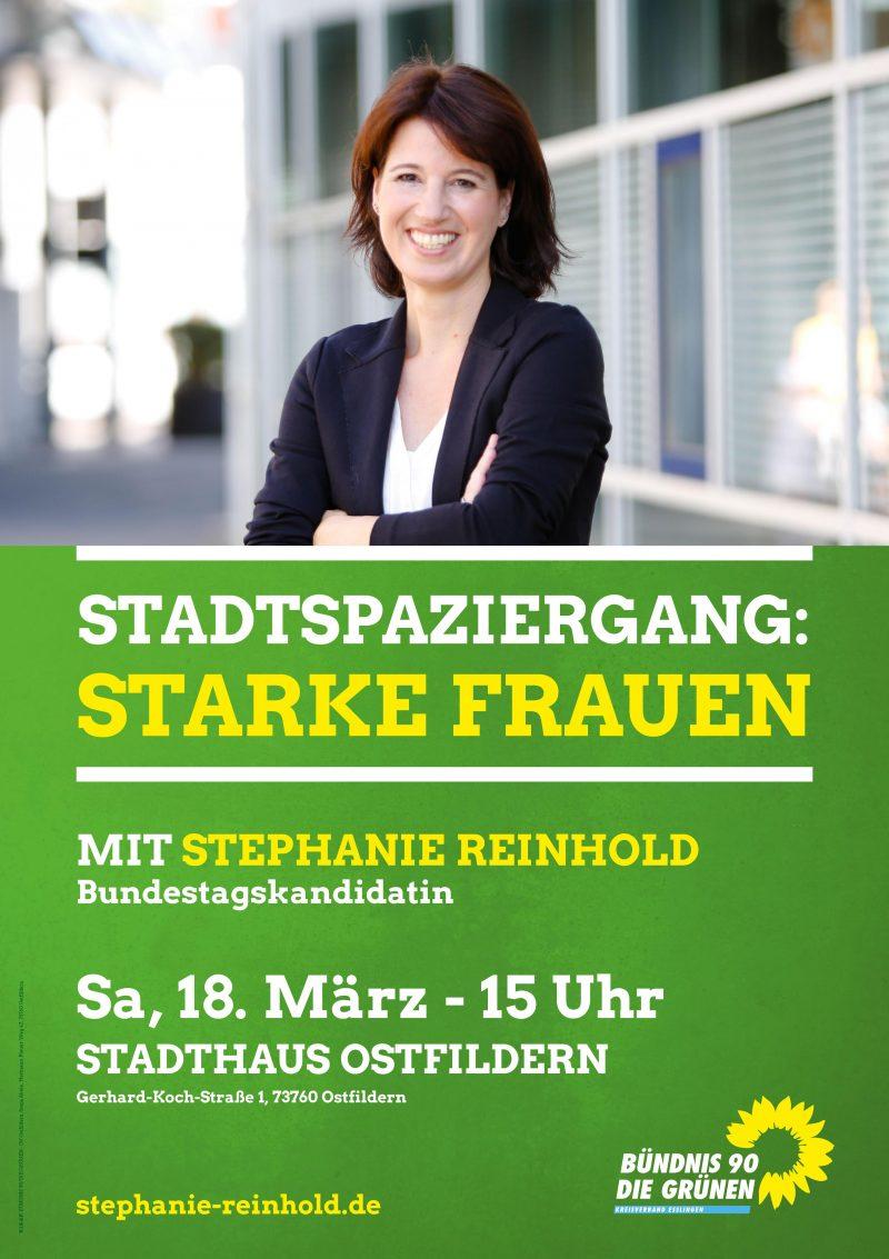 Plakat-Starke-Frauen SR 50%